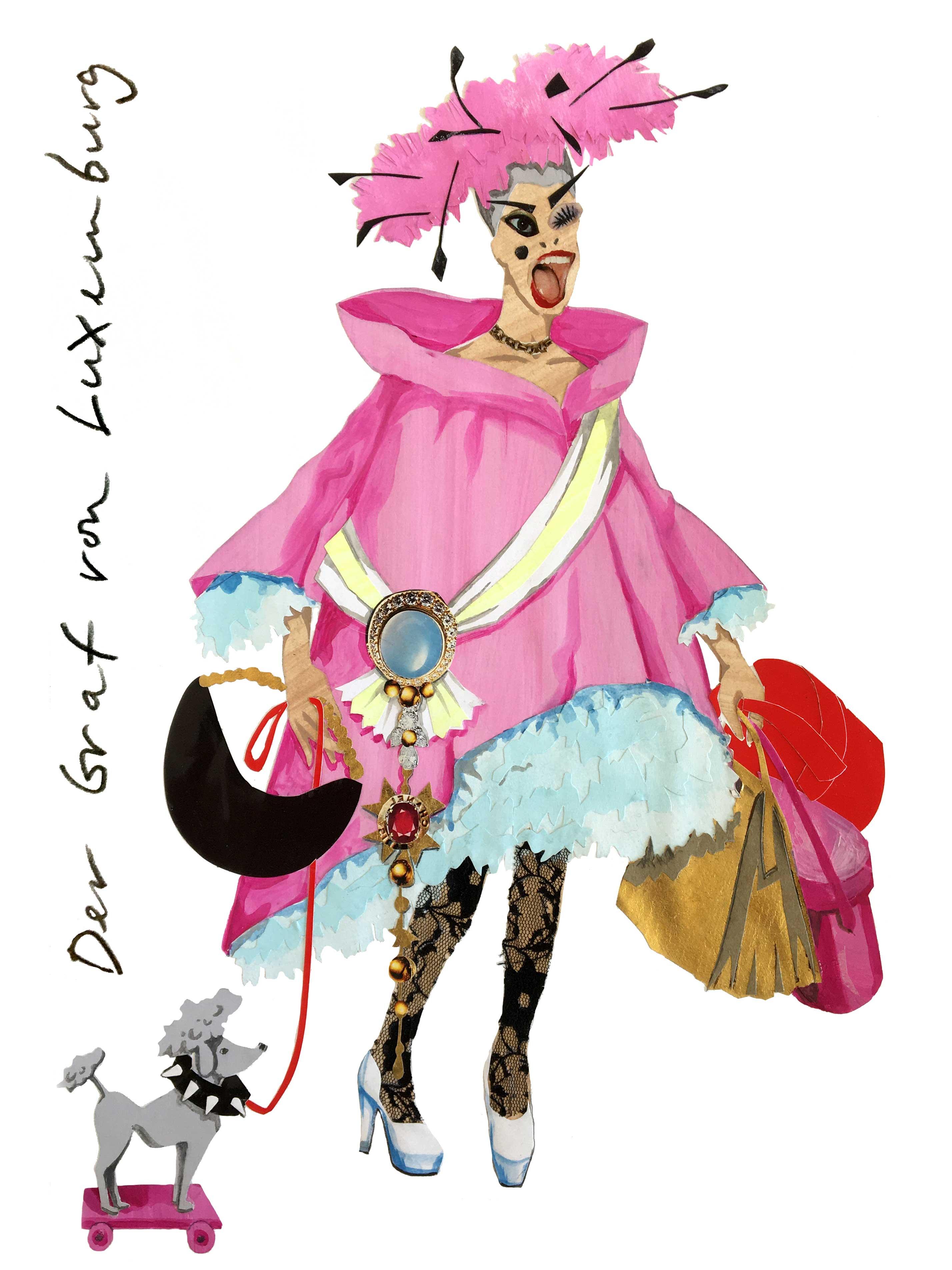 kostümfigurine-costumedesign-der-graf-von-luxemburg-costumedesigner-theatercostumes-figurines