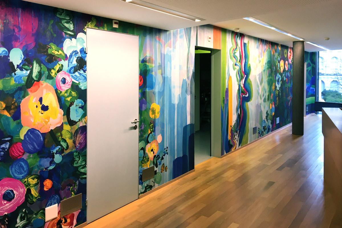 wallcovering-custommade-textiledesign-tapeten